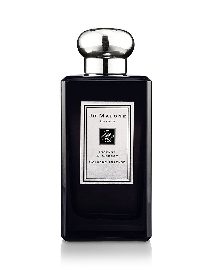 Jo Malone London - Incense & Cedrat Cologne Intense 3.4 oz.