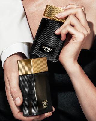 Noir Extreme Eau de Parfum 3.4 oz.