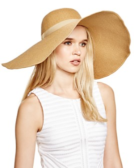 August Hat Company - Super Floppy Hat