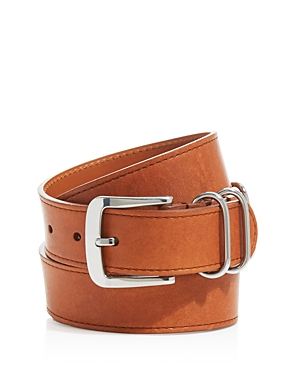 Shinola Nato Belt