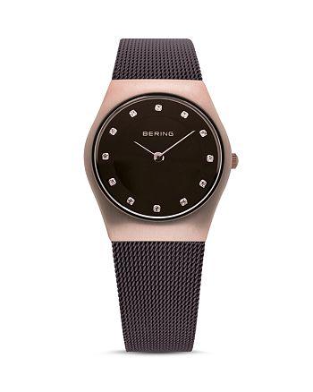 Bering - Classic Watch, 27mm
