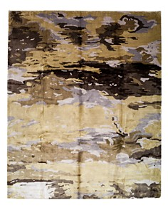 "Gabbeh Collection Oriental Area Rug, 8'1"" x 9'10"" - Bloomingdale's_0"