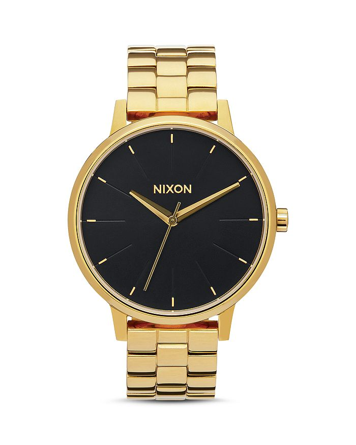 Nixon KENSINGTON WATCH, 37MM