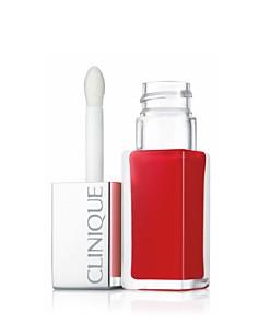 Clinique - Pop Oil