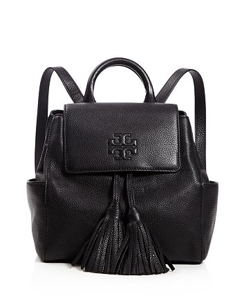 157d29093fc Tory Burch - Thea Mini Backpack