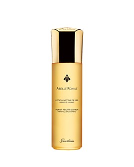Guerlain - Abeille Royale Honey Nectar Treatment Lotion 5 oz.