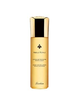 Guerlain - Abeille Royale Honey Nectar Treatment Lotion