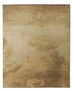 Tufenkian Artisan Carpets Sky Beige Area Rugs - Bloomingdale's_0