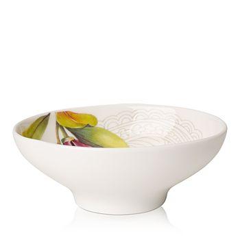 Villeroy & Boch - Quinsai Garden Dip Bowl