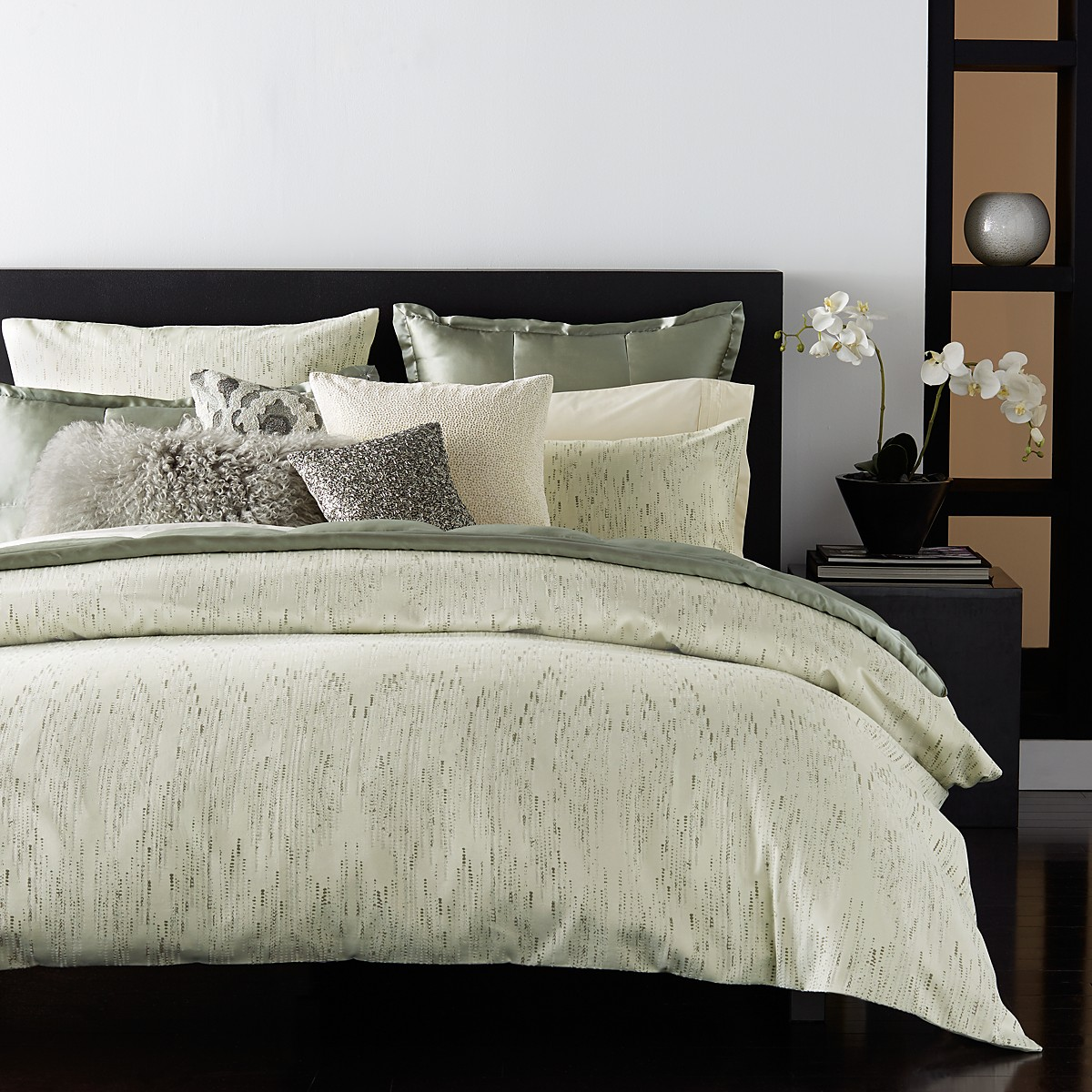 linen eileen bedding washed cheap linens bed pratesi with awesome on fisher nordstrom sofa