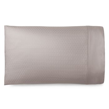 Ralph Lauren - Bedford Jacquard Pillowcase, King
