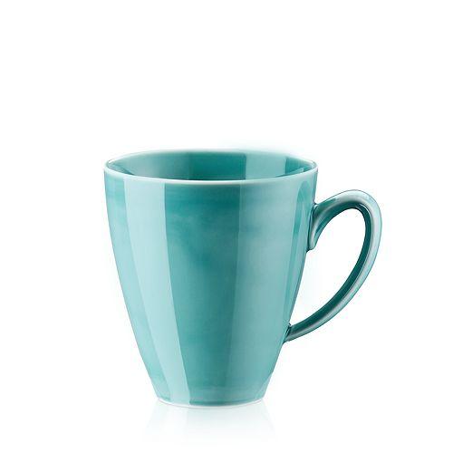 Rosenthal - Mesh Mug