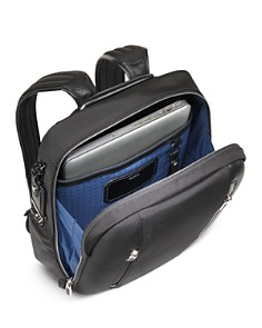 Tumi - Logan Backpack