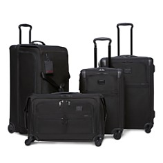 Tumi Alpha 2 Luggage Collection - Bloomingdale's_0