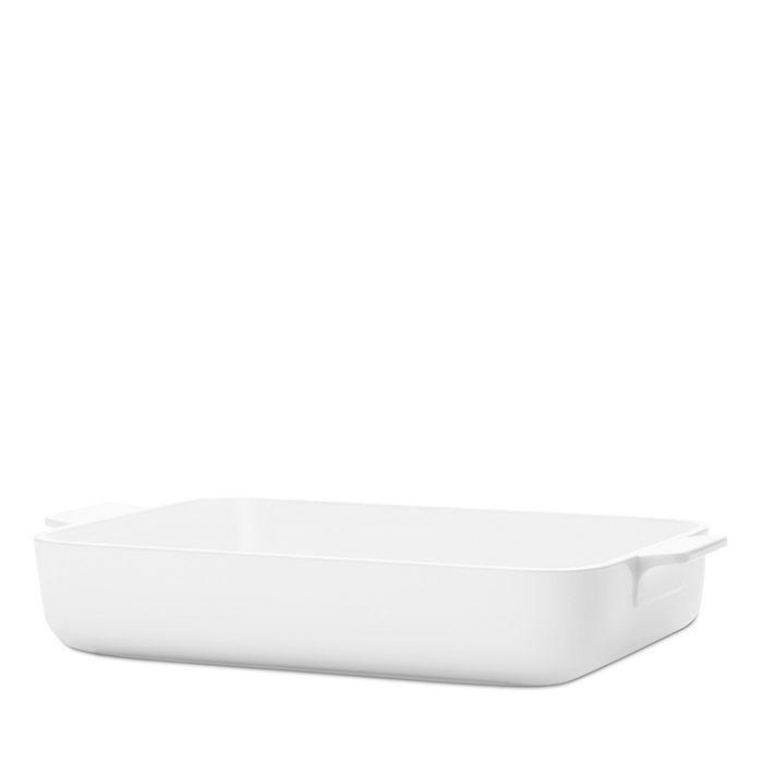 Villeroy & Boch - Cooking Elements Rectangular Baking Dish, Large