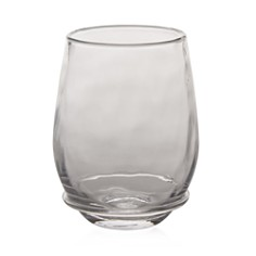 Juliska Carine Stemless Wine Glass - Bloomingdale's Registry_0