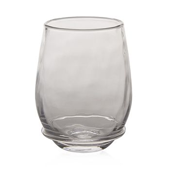Juliska - Carine Stemless Wine Glass