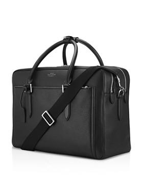 Smythson - Burlington 24 Hour Bag
