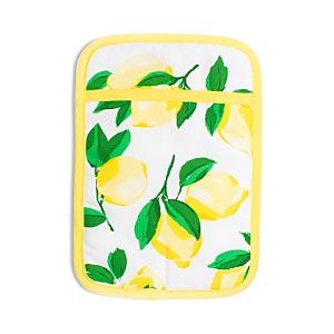 kate spade new york Make Lemonade Pot Holder