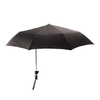 Cabeau - The Better Umbrella