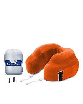 Cabeau - Evolution Travel Pillow