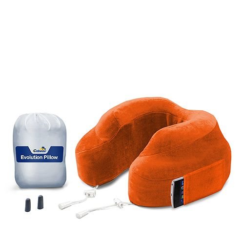 cabeau evolution travel pillow - Cabeau Evolution Pillow