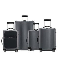 Rimowa Salsa Deluxe Luggage Collection - 100% Exclusive - Bloomingdale's_0