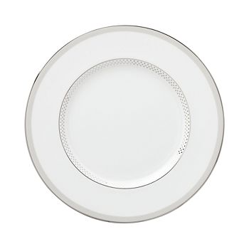 kate spade new york - Whitaker Street Accent Plate