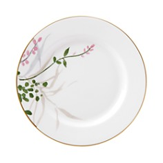 kate spade new york Birch Way Butter Plate - Bloomingdale's_0