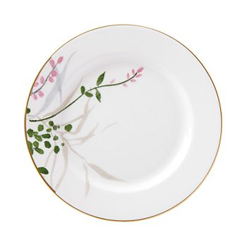 kate spade new york - Birch Way Butter Plate