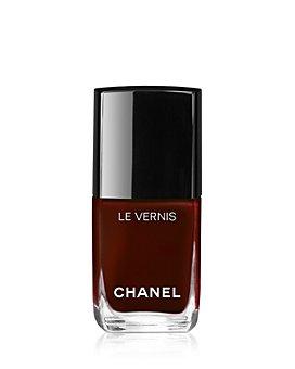 CHANEL - LE VERNIS, Collection Libre