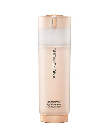 AMOREPACIFIC - FUTURE RESPONSE Age Defense Serum