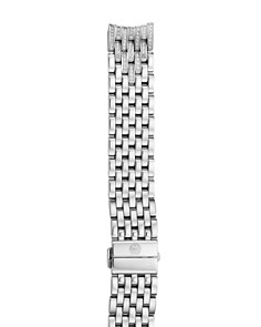 MICHELE Serein Diamond Watch Bracelet, 16mm - Bloomingdale's_0