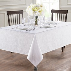 Waterford - Camille Table Linens