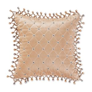 Waterford Darcy Decorative Pillow, 14 x 14
