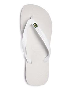havaianas - Men's Brazil Flip-Flops