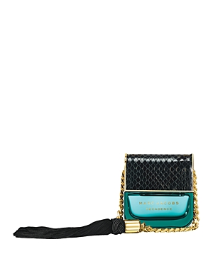marc jacobs female marc jacobs decadence eau de parfum 34 oz