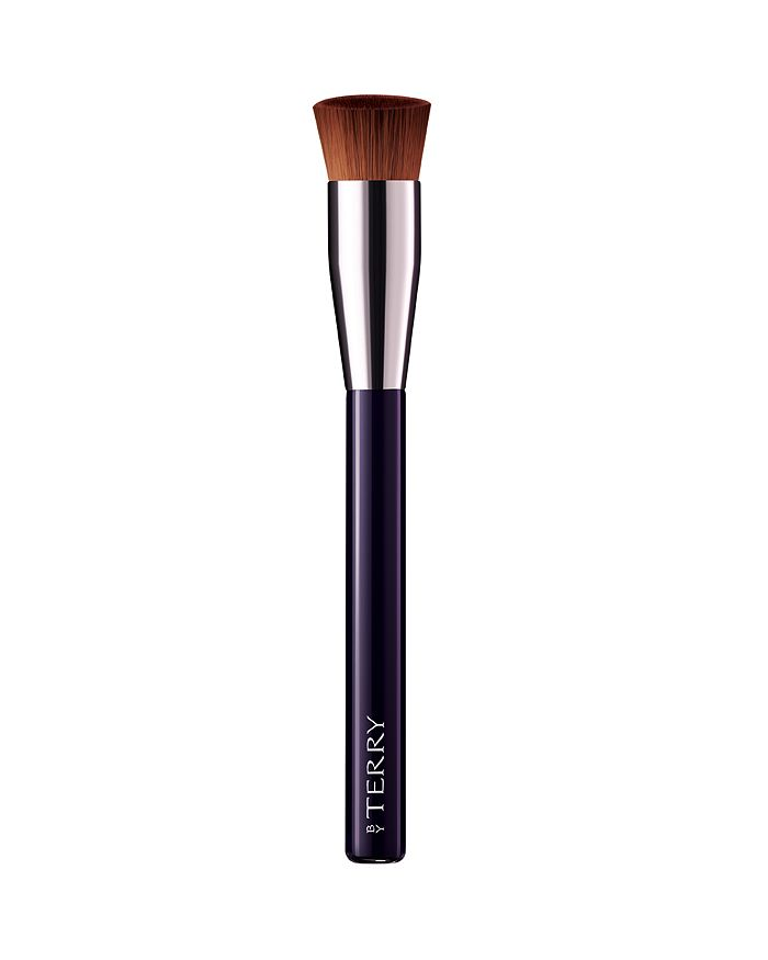 By Terry - Stencil Foundation Brush