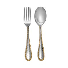 Michael Aram Molten Gold Serving Set - Bloomingdale's Registry_0