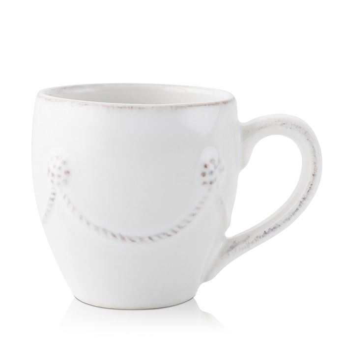 Juliska - Berry & Thread Demitasse Cup