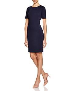 Size 16 Dresses Bloomingdales