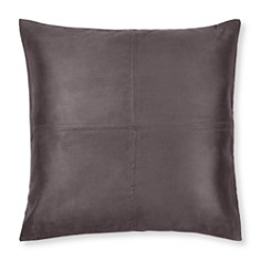 Madura Montana Decorative Pillow Cover and Insert - Bloomingdale's_0