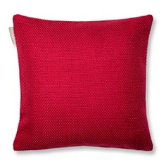 Madura Coconut Decorative Pillow and Insert - Bloomingdale's_0