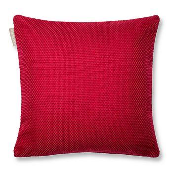 Madura - Coconut Decorative Pillow and Insert