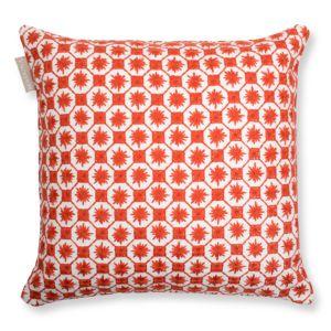 Madura Coimbra Decorative Pillow Cover, 16 x 16