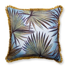 Madura Tropical Mist 3 Decorative Pillow and Insert - Bloomingdale's_0