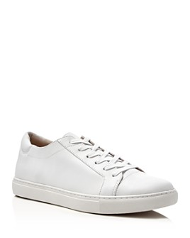 Kenneth Cole - Women's Kam Lace Up Sneakers