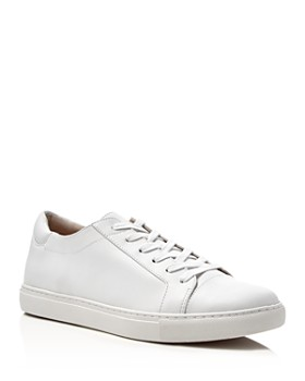8b3b2854d4e Women's Designer Sneakers & Running Shoes on Sale - Bloomingdale's