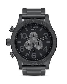 Nixon - 51-30 Watch, 51mm