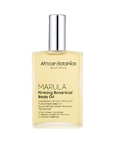 African Botanics Marula Firming Botanical Body Oil - Bloomingdale's_0